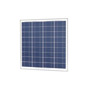 High Quality solar panel 12v, 80 W - 838 mm x 665 mm