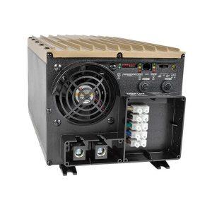 3600W APS INT Series 36VDC 230V Inverter/Charger