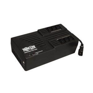 AVRX550U Ultra-Compact Line Interactive UPS