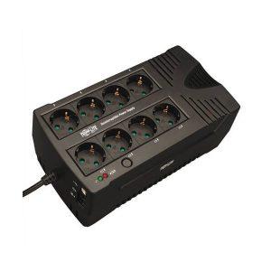 AVRX750UD 750VA 230V 50/60Hz line interactive UPS