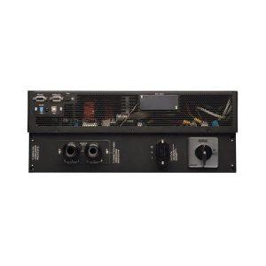 SmartOnline 208/240, 230V 6kVA 5.4kW Double-Conversion UPS