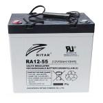 RTR-RA12-55 —-1