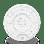 UAP-AC-PRO_Back_7f03bcfe-da23-4b17-8988-f2ed5adecb81_grande