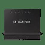UBQ-ER-X (6)