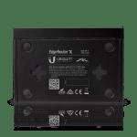 UBQ-ER-X (7)